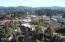 1627 NW 25th Street, Lincoln City, OR 97367 - aerial 2018 looking south