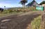 6613 NW Finisterre Ave, Yachats, OR 97498 - Beach access from end of Wyoming St.