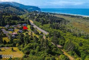 TL 4100 Pacific Overlook Dr, Neskowin, OR 97149 - pic7