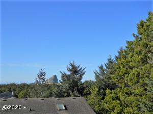 LOT 73 Nestucca Ridge Rd, Pacific City, OR 97135 - View (2)