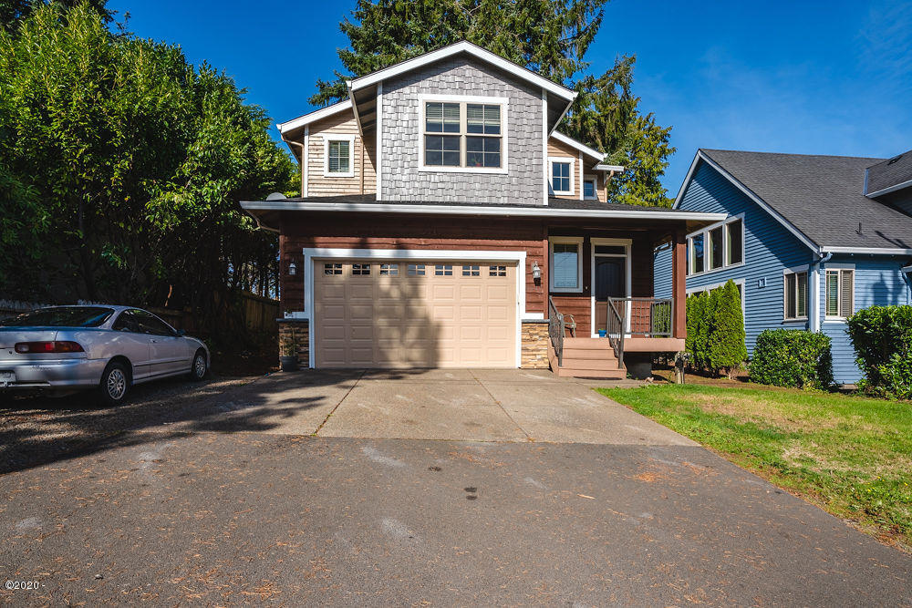 1047 SW 12th St., Lincoln City, OR 97367 - DSC08299-HDR-SEO-YOUR-IMAGE