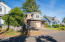 1047 SW 12th St., Lincoln City, OR 97367 - DSC08302-HDR-SEO-YOUR-IMAGE