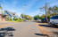 1047 SW 12th St., Lincoln City, OR 97367 - DSC08305-HDR-SEO-YOUR-IMAGE