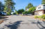 1047 SW 12th St., Lincoln City, OR 97367 - DSC08308-HDR-SEO-YOUR-IMAGE