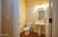 1047 SW 12th St., Lincoln City, OR 97367 - DSC08314-HDR-SEO-YOUR-IMAGE