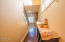 1047 SW 12th St., Lincoln City, OR 97367 - DSC08320-HDR-SEO-YOUR-IMAGE