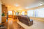 1047 SW 12th St., Lincoln City, OR 97367 - DSC08329-HDR-SEO-YOUR-IMAGE