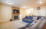 1047 SW 12th St., Lincoln City, OR 97367 - DSC08332-HDR-SEO-YOUR-IMAGE