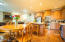 1047 SW 12th St., Lincoln City, OR 97367 - DSC08341-HDR-SEO-YOUR-IMAGE