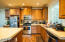1047 SW 12th St., Lincoln City, OR 97367 - DSC08350-HDR-SEO-YOUR-IMAGE