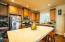 1047 SW 12th St., Lincoln City, OR 97367 - DSC08353-HDR-SEO-YOUR-IMAGE