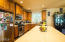1047 SW 12th St., Lincoln City, OR 97367 - DSC08356-HDR-SEO-YOUR-IMAGE