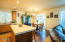 1047 SW 12th St., Lincoln City, OR 97367 - DSC08359-HDR-SEO-YOUR-IMAGE