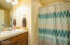 1047 SW 12th St., Lincoln City, OR 97367 - DSC08365-HDR-SEO-YOUR-IMAGE
