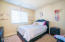 1047 SW 12th St., Lincoln City, OR 97367 - DSC08371-HDR-SEO-YOUR-IMAGE