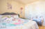 1047 SW 12th St., Lincoln City, OR 97367 - DSC08377-HDR-SEO-YOUR-IMAGE