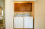 1047 SW 12th St., Lincoln City, OR 97367 - DSC08386-HDR-SEO-YOUR-IMAGE