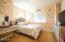 1047 SW 12th St., Lincoln City, OR 97367 - DSC08392-HDR-SEO-YOUR-IMAGE