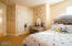 1047 SW 12th St., Lincoln City, OR 97367 - DSC08398-HDR-SEO-YOUR-IMAGE