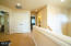 1047 SW 12th St., Lincoln City, OR 97367 - DSC08404-HDR-SEO-YOUR-IMAGE