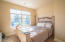 1047 SW 12th St., Lincoln City, OR 97367 - DSC08410-HDR-SEO-YOUR-IMAGE