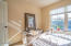 1047 SW 12th St., Lincoln City, OR 97367 - DSC08413-HDR-SEO-YOUR-IMAGE