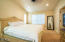 1047 SW 12th St., Lincoln City, OR 97367 - DSC08419-HDR-SEO-YOUR-IMAGE