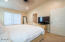 1047 SW 12th St., Lincoln City, OR 97367 - DSC08422-HDR-SEO-YOUR-IMAGE