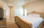1047 SW 12th St., Lincoln City, OR 97367 - DSC08428-HDR-SEO-YOUR-IMAGE