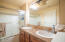 1047 SW 12th St., Lincoln City, OR 97367 - DSC08434-HDR-SEO-YOUR-IMAGE