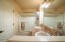 1047 SW 12th St., Lincoln City, OR 97367 - DSC08443-HDR-SEO-YOUR-IMAGE