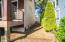 1047 SW 12th St., Lincoln City, OR 97367 - DSC08446-HDR-SEO-YOUR-IMAGE