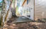 1047 SW 12th St., Lincoln City, OR 97367 - DSC08452-HDR-SEO-YOUR-IMAGE
