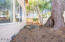 1047 SW 12th St., Lincoln City, OR 97367 - DSC08455-HDR-SEO-YOUR-IMAGE