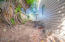 1047 SW 12th St., Lincoln City, OR 97367 - DSC08458-HDR-SEO-YOUR-IMAGE