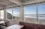 350 Shore Dr, Lincoln City, OR 97367 - Cabana view