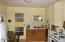 5555 NE Goodwin Ave, Yachats, OR 97498 - Kitchen