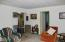 5555 NE Goodwin Ave, Yachats, OR 97498 - Living Room
