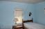 5555 NE Goodwin Ave, Yachats, OR 97498 - Bedroom 1