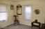5555 NE Goodwin Ave, Yachats, OR 97498 - Bedroom 2