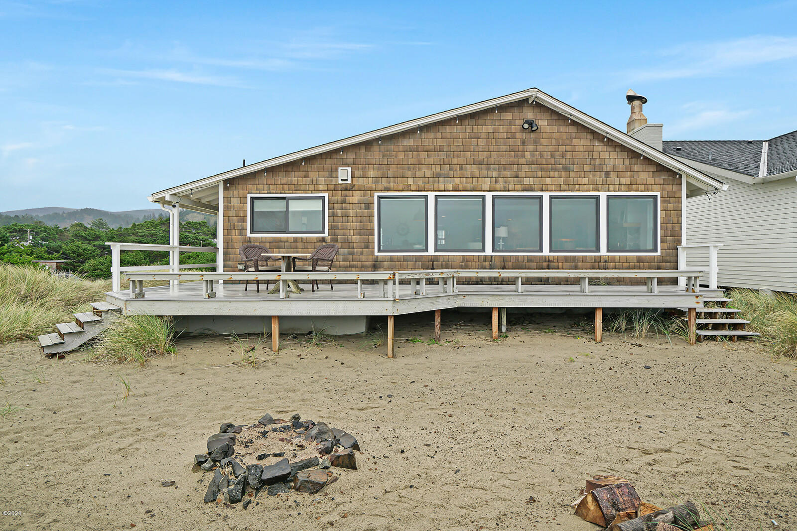 4250 Dallas Ave, Neskowin, OR 97149