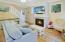 81 Oceanview St, Depoe Bay, OR 97341 - Great Room