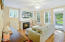 81 Oceanview St, Depoe Bay, OR 97341 - Great Room