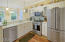 81 Oceanview St, Depoe Bay, OR 97341 - Kitchen