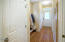 81 Oceanview St, Depoe Bay, OR 97341 - Mudroom
