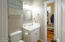 81 Oceanview St, Depoe Bay, OR 97341 - Bathroom: Main Level