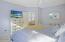 81 Oceanview St, Depoe Bay, OR 97341 - Bedroom 2