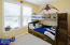 81 Oceanview St, Depoe Bay, OR 97341 - Bedroom 3