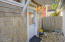 81 Oceanview St, Depoe Bay, OR 97341 - Back Entry Door