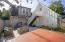 81 Oceanview St, Depoe Bay, OR 97341 - Backyard